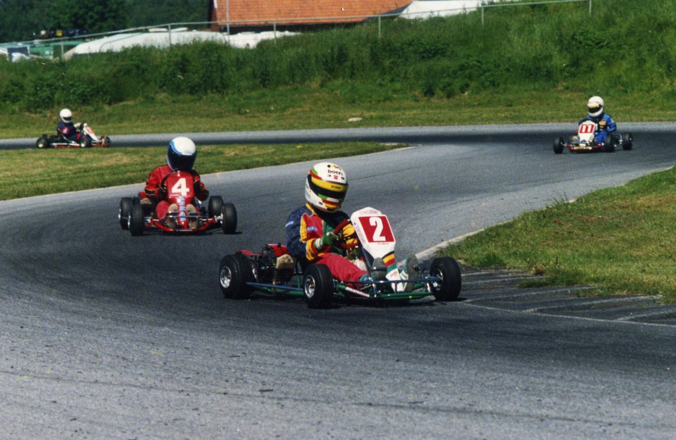 1991-1