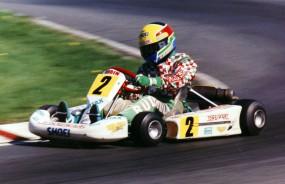 1993-3