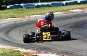 1994-2