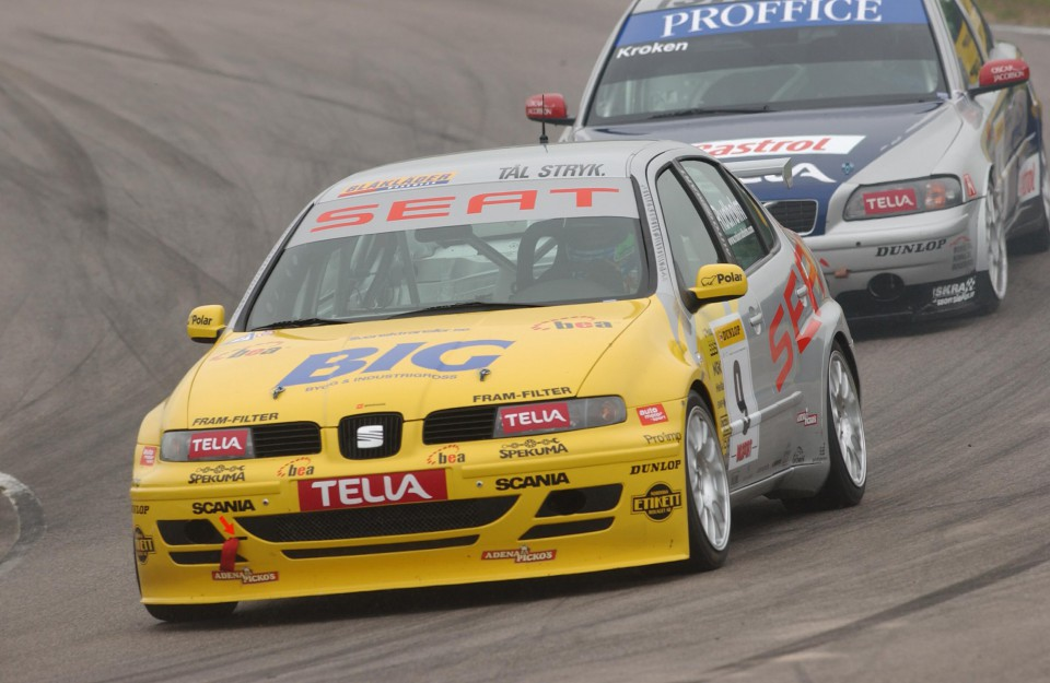 2003-3