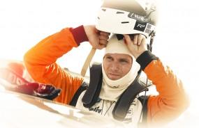 STCC, Racing